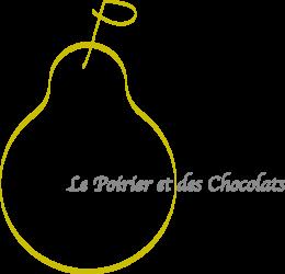 ポワリエ・ショコラ